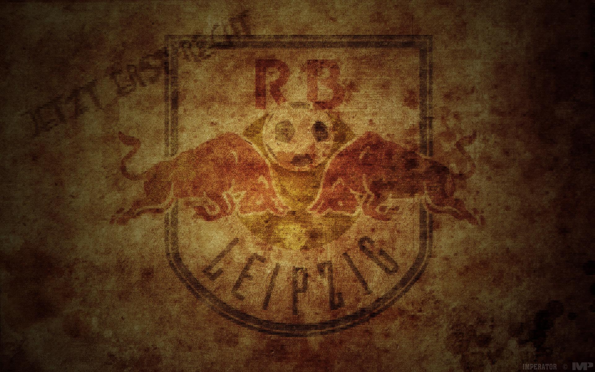 red bull logo wallpaper hd
