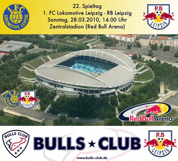 Bulls Club Ev Seite 91 Der Offizielle Fanclub Der Roten Bullen