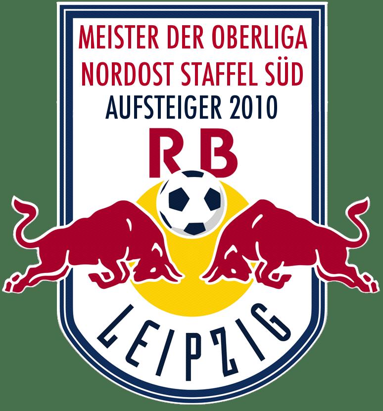 26. Spieltag: VfL Halle 96 – RB Leipzig – Das Spiel