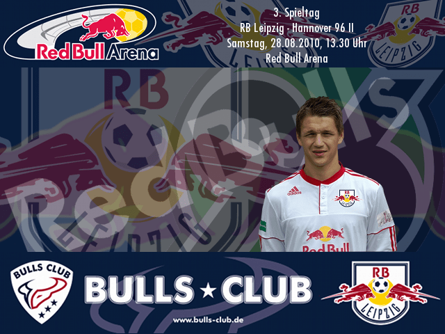 rb leipzig hannover 96