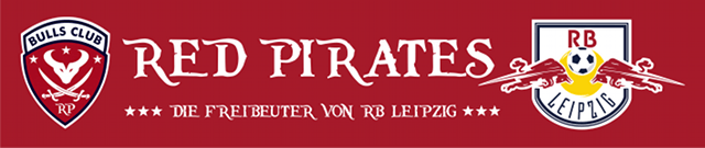 Golpe de estado Banner-Red-Pirates-2011-03-06