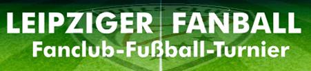 Trainingsauftakt zum Fanball 2013