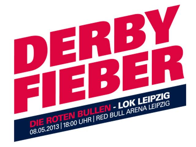 18. Spieltag: RB Leipzig – 1. FC Lok Leipzig 0:0