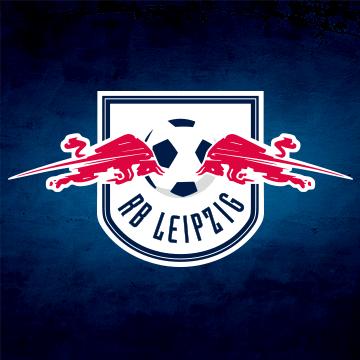 Ein neues Logo oder Wie enttäusche ich Fans…