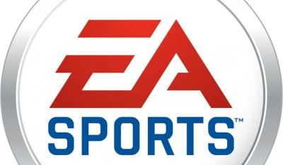 EA SPORTS sucht RB Leipzig-Fußballexperten