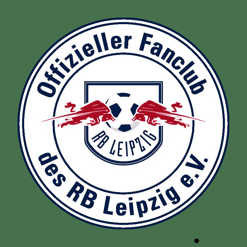 Offizieller Fanclub von RB Leipzig