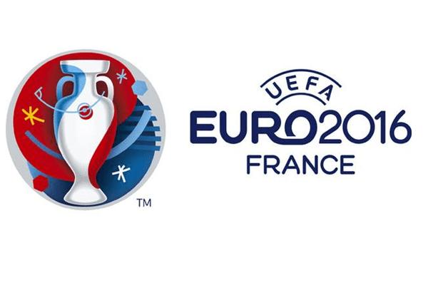 TIPPSPIEL Kicktipp – EURO 2016