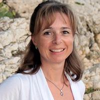 Janin Walther