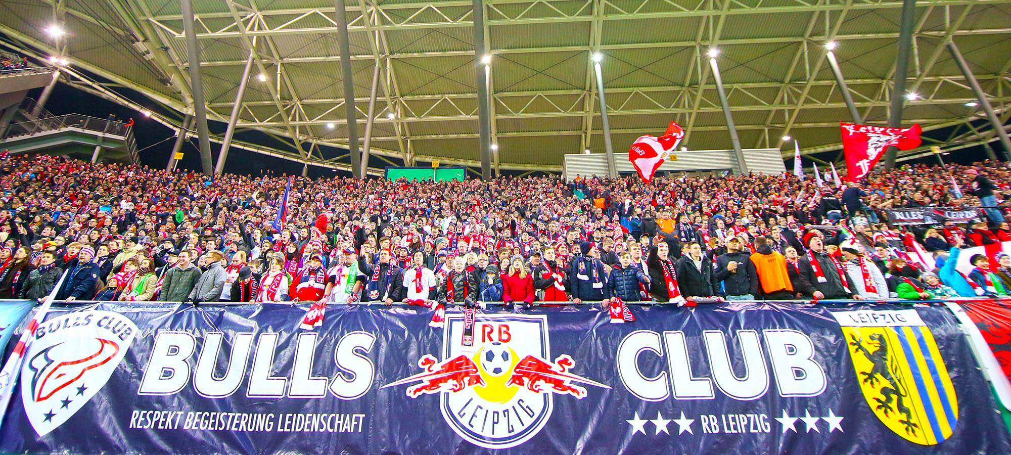 WIR SIND DER BULLS CLUB e.V.